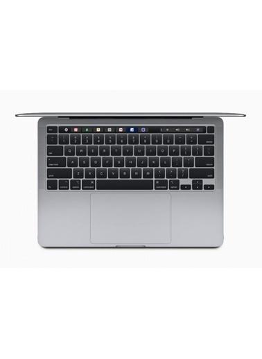 Apple Macbook Pro Mxk52Tu/A İ5 13.3 8Gb 512Ssd Gri